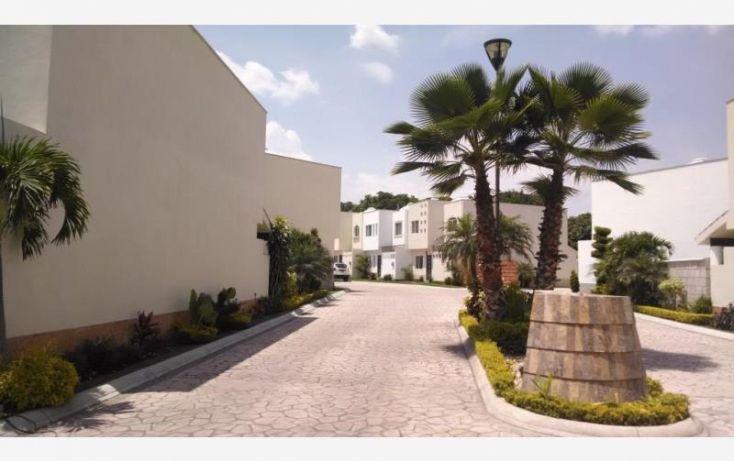 Foto de casa en venta en, pedregal de las fuentes, jiutepec, morelos, 563459 no 31