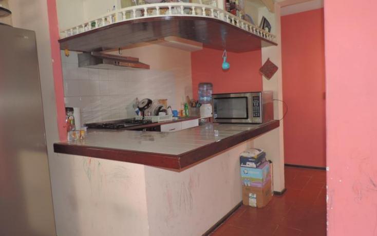 Foto de casa en venta en, pedregal de las fuentes, jiutepec, morelos, 776635 no 04