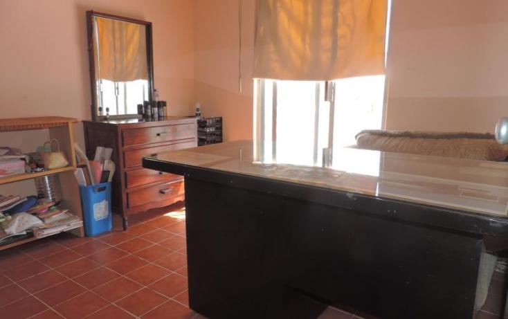 Foto de casa en venta en, pedregal de las fuentes, jiutepec, morelos, 776635 no 05