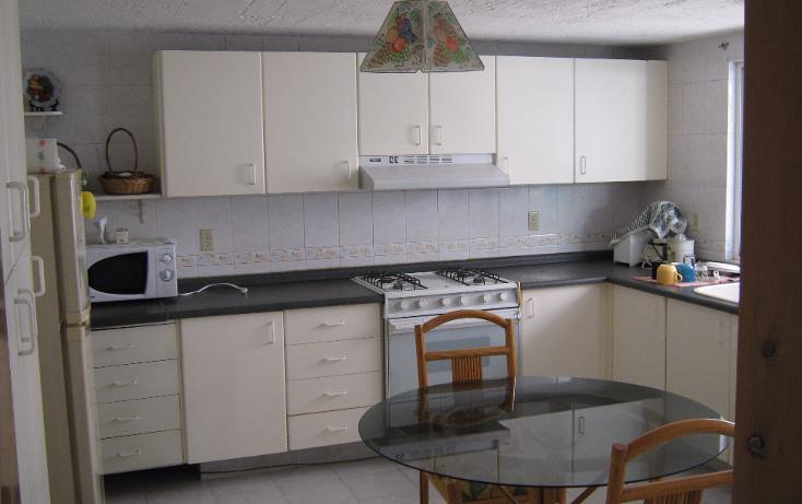 Foto de casa en venta en  , pedregal de las fuentes, jiutepec, morelos, 940367 No. 03