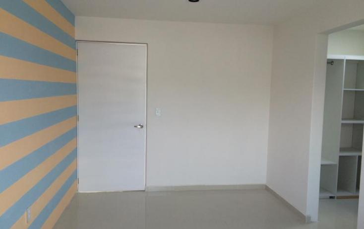 Foto de casa en venta en pedregal de las haciendas 1, pedregal de las haciendas, pachuca de soto, hidalgo, 779947 no 09
