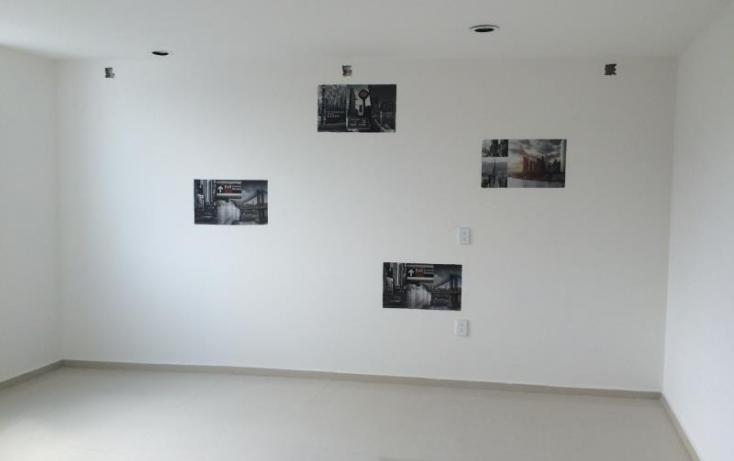 Foto de casa en venta en pedregal de las haciendas 1, pedregal de las haciendas, pachuca de soto, hidalgo, 779947 no 11