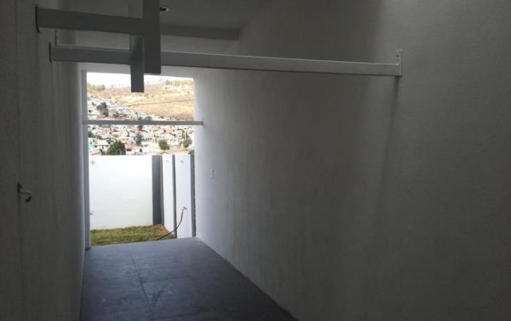 Foto de casa en venta en pedregal de las haciendas 1, pedregal de las haciendas, pachuca de soto, hidalgo, 779947 no 14
