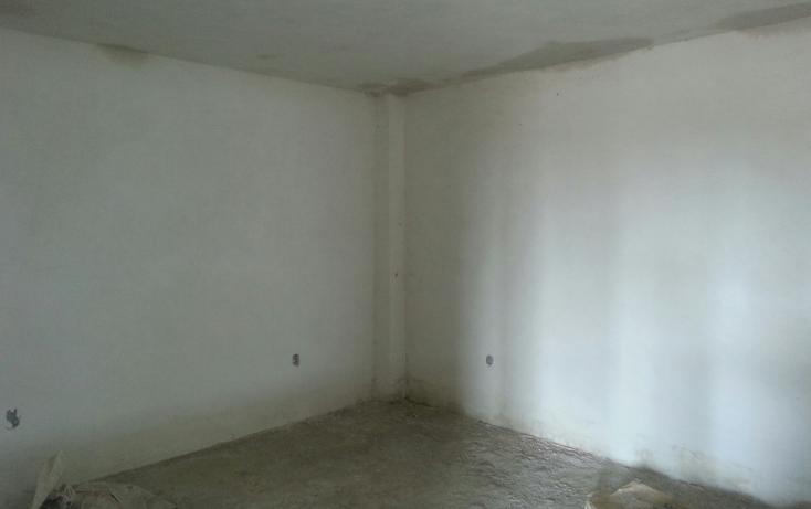 Foto de terreno habitacional en venta en  , pedregal de las haciendas, pachuca de soto, hidalgo, 1283033 No. 05