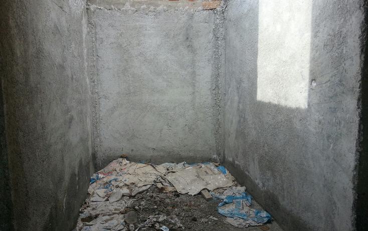 Foto de terreno habitacional en venta en  , pedregal de las haciendas, pachuca de soto, hidalgo, 1283033 No. 08