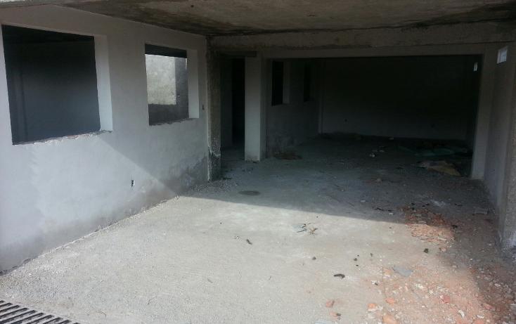 Foto de terreno habitacional en venta en  , pedregal de las haciendas, pachuca de soto, hidalgo, 1283033 No. 09