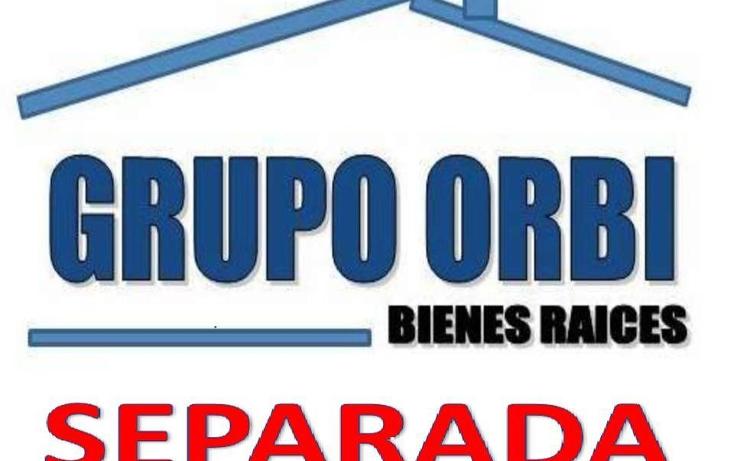 Foto de casa en venta en  , pedregal de lindavista, guadalupe, nuevo león, 1459029 No. 01