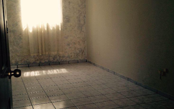 Foto de casa en venta en, pedregal de lindavista, guadalupe, nuevo león, 1459029 no 02