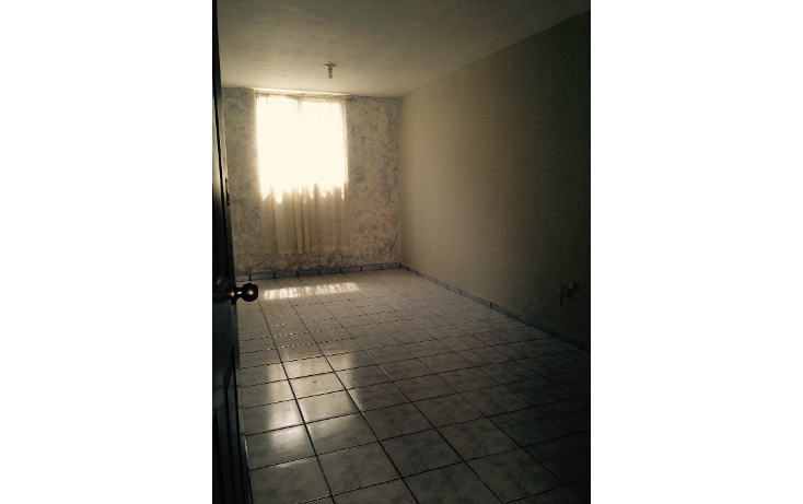 Foto de casa en venta en  , pedregal de lindavista, guadalupe, nuevo león, 1459029 No. 02