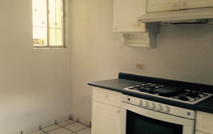 Foto de casa en venta en  , pedregal de lindavista, guadalupe, nuevo león, 1459029 No. 05