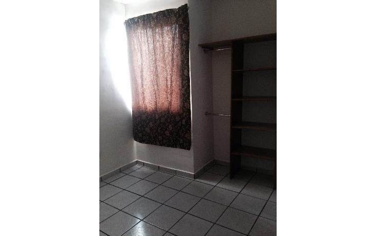 Foto de casa en venta en  , pedregal de lindavista, guadalupe, nuevo león, 1459029 No. 07