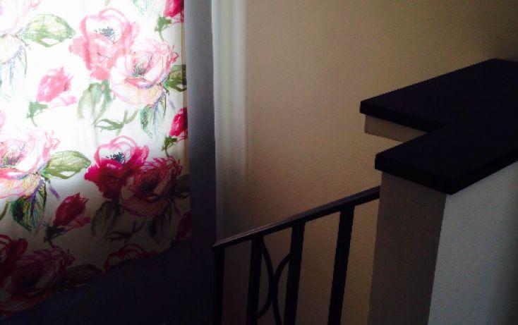 Foto de casa en venta en, pedregal de lindavista, guadalupe, nuevo león, 1459029 no 10
