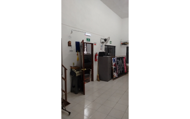 Foto de local en venta en  , pedregal de lindavista, guadalupe, nuevo le?n, 1578116 No. 07