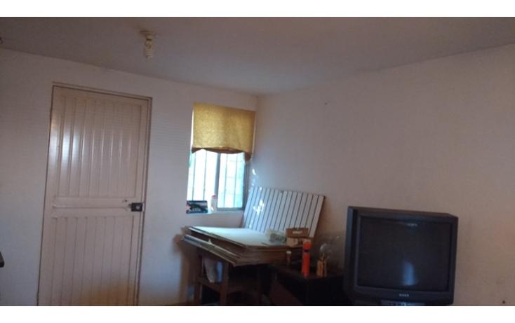 Foto de casa en venta en  , pedregal de lindavista, guadalupe, nuevo le?n, 1678110 No. 03