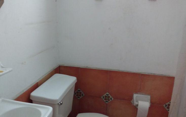 Foto de casa en venta en, pedregal de lindavista, guadalupe, nuevo león, 1678110 no 06