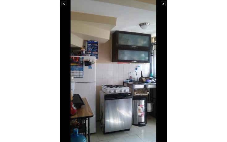 Foto de casa en venta en  , pedregal de lindavista, guadalupe, nuevo le?n, 1707333 No. 02