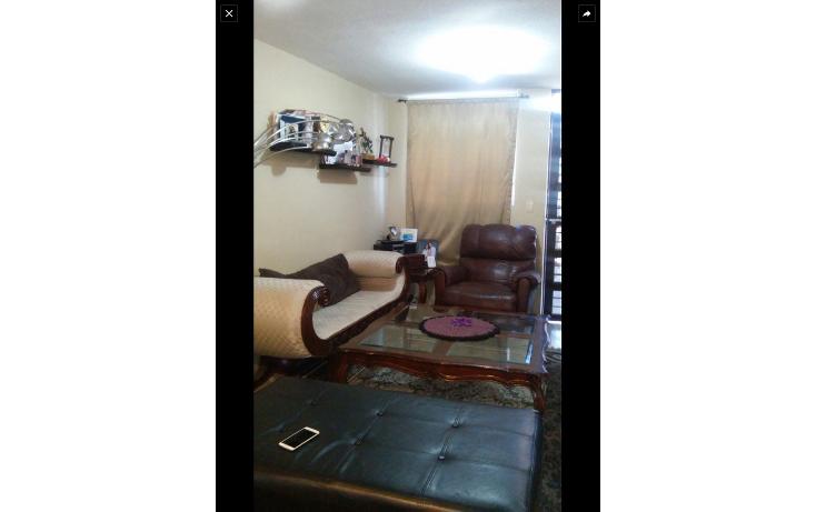 Foto de casa en venta en  , pedregal de lindavista, guadalupe, nuevo le?n, 1707333 No. 03