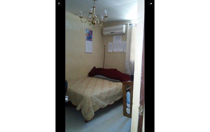 Foto de casa en venta en  , pedregal de lindavista, guadalupe, nuevo le?n, 1707333 No. 05