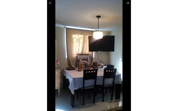 Foto de casa en venta en  , pedregal de lindavista, guadalupe, nuevo le?n, 1707333 No. 07