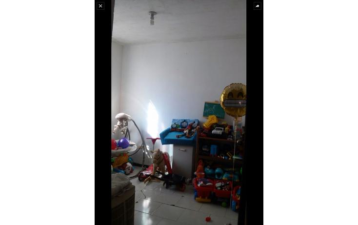 Foto de casa en venta en  , pedregal de lindavista, guadalupe, nuevo le?n, 1707333 No. 08