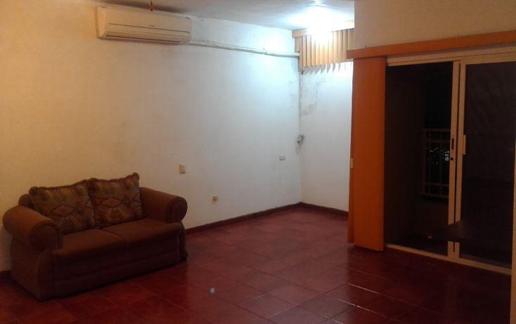 Foto de casa en renta en, pedregal de lindavista, guadalupe, nuevo león, 1736602 no 03
