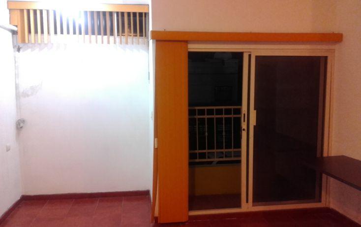 Foto de casa en renta en, pedregal de lindavista, guadalupe, nuevo león, 1736602 no 04