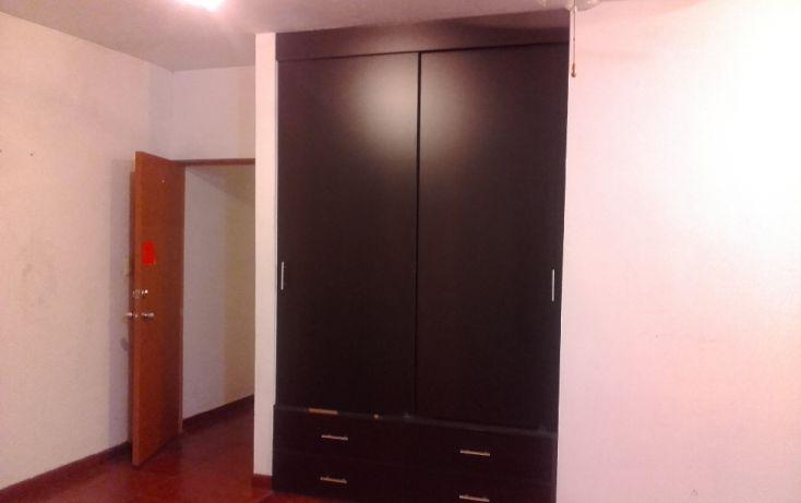 Foto de casa en renta en, pedregal de lindavista, guadalupe, nuevo león, 1736602 no 05