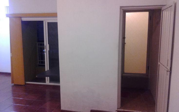 Foto de casa en renta en, pedregal de lindavista, guadalupe, nuevo león, 1736602 no 06