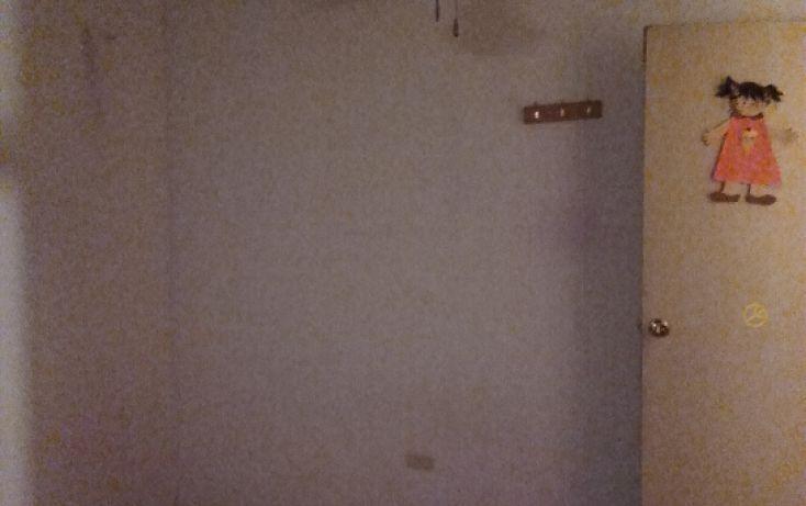 Foto de casa en renta en, pedregal de lindavista, guadalupe, nuevo león, 1736602 no 07