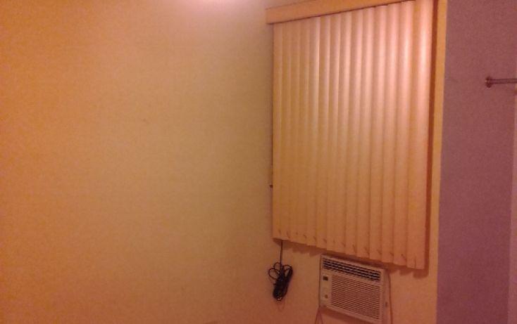 Foto de casa en renta en, pedregal de lindavista, guadalupe, nuevo león, 1736602 no 08