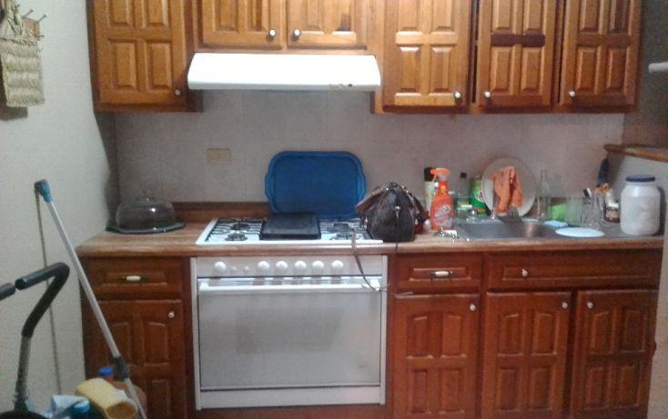 Foto de casa en renta en, pedregal de lindavista, guadalupe, nuevo león, 1736602 no 09