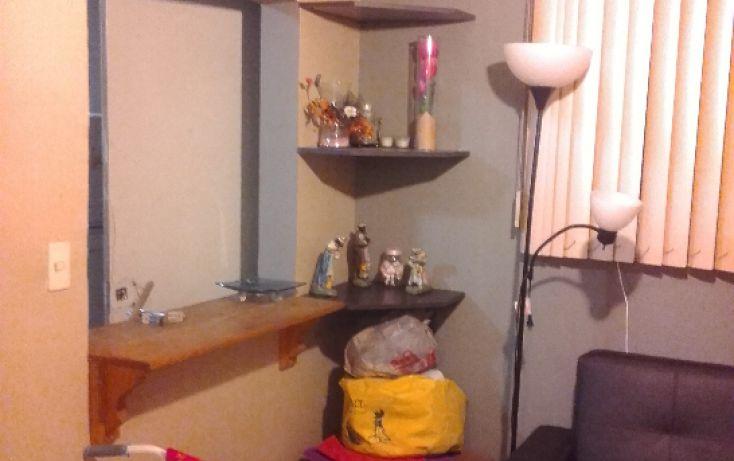 Foto de casa en renta en, pedregal de lindavista, guadalupe, nuevo león, 1736602 no 10