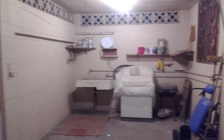 Foto de casa en renta en, pedregal de lindavista, guadalupe, nuevo león, 1736602 no 11