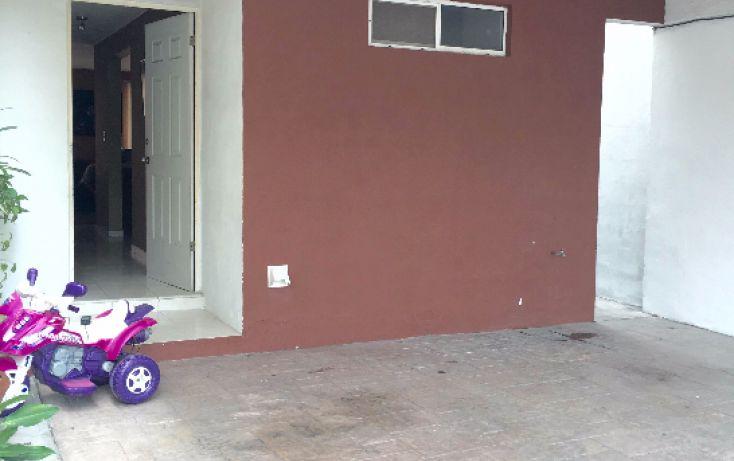 Foto de casa en venta en, pedregal de lindavista, guadalupe, nuevo león, 1873714 no 02