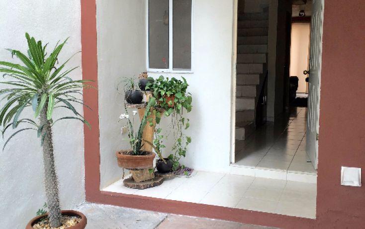 Foto de casa en venta en, pedregal de lindavista, guadalupe, nuevo león, 1873714 no 03