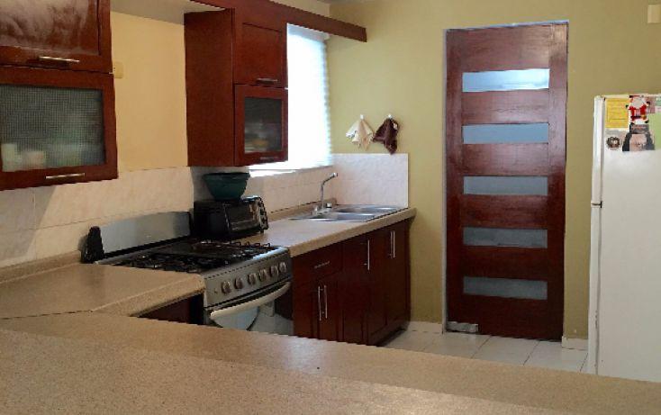 Foto de casa en venta en, pedregal de lindavista, guadalupe, nuevo león, 1873714 no 04