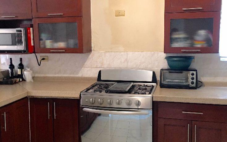 Foto de casa en venta en, pedregal de lindavista, guadalupe, nuevo león, 1873714 no 05
