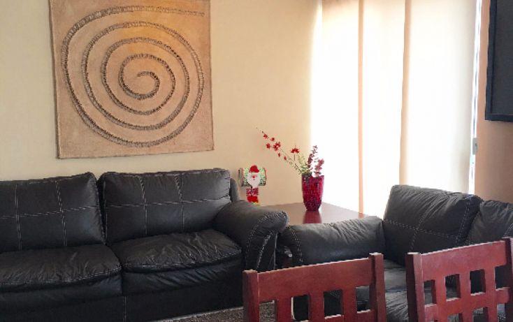 Foto de casa en venta en, pedregal de lindavista, guadalupe, nuevo león, 1873714 no 06