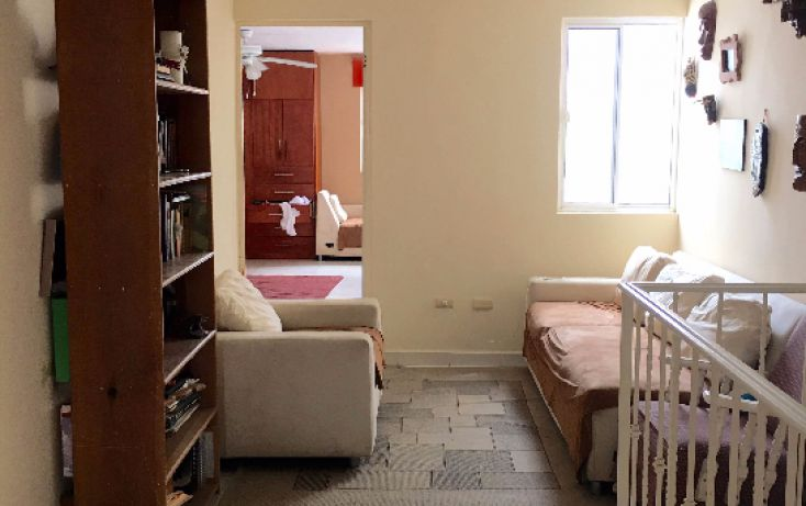 Foto de casa en venta en, pedregal de lindavista, guadalupe, nuevo león, 1873714 no 09