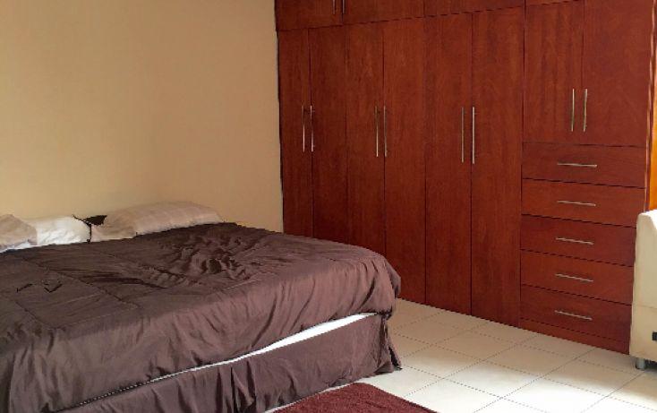 Foto de casa en venta en, pedregal de lindavista, guadalupe, nuevo león, 1873714 no 11