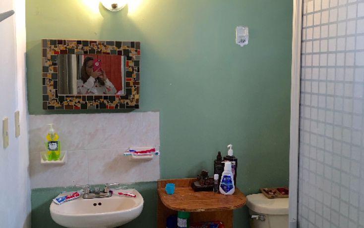 Foto de casa en venta en, pedregal de lindavista, guadalupe, nuevo león, 1873714 no 12