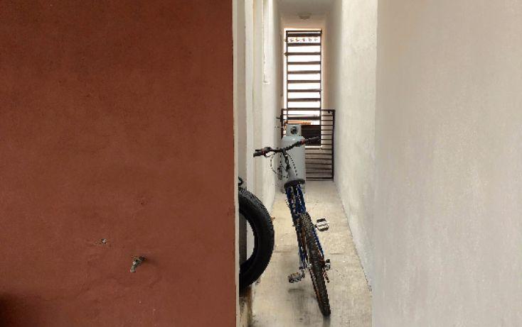 Foto de casa en venta en, pedregal de lindavista, guadalupe, nuevo león, 1873714 no 18