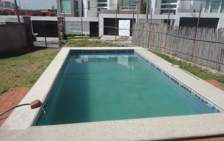 Foto de casa en venta en, pedregal de oaxtepec, yautepec, morelos, 1012847 no 07