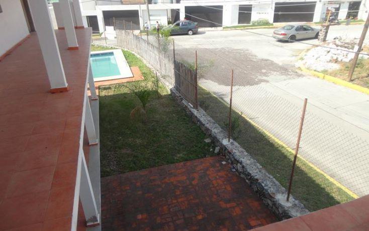Foto de casa en venta en, pedregal de oaxtepec, yautepec, morelos, 1012847 no 09