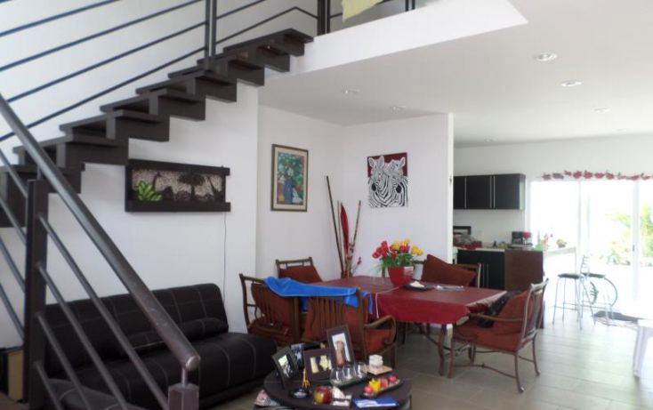 Foto de casa en venta en, pedregal de oaxtepec, yautepec, morelos, 1012975 no 02