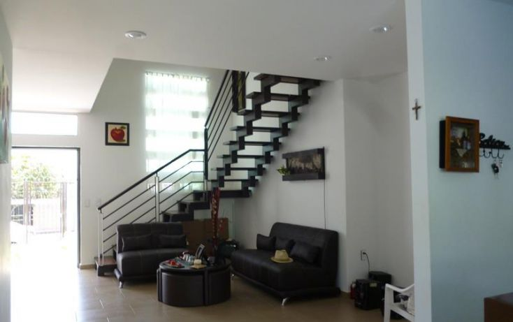 Foto de casa en venta en, pedregal de oaxtepec, yautepec, morelos, 1012975 no 03