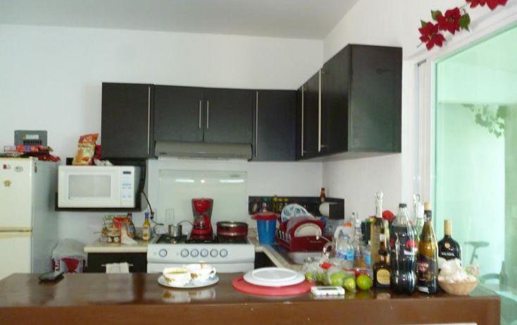 Foto de casa en venta en, pedregal de oaxtepec, yautepec, morelos, 1012975 no 04