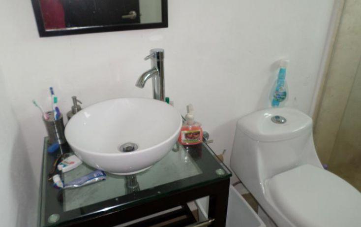Foto de casa en venta en, pedregal de oaxtepec, yautepec, morelos, 1012975 no 05