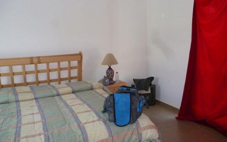 Foto de casa en venta en, pedregal de oaxtepec, yautepec, morelos, 1012975 no 06