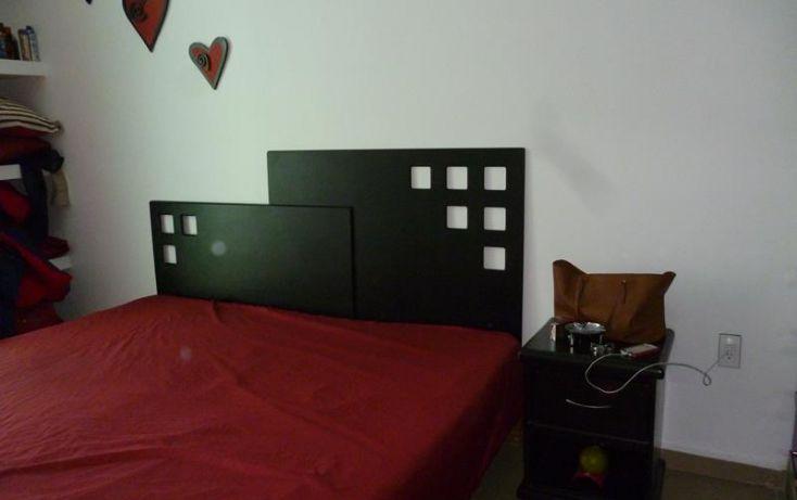 Foto de casa en venta en, pedregal de oaxtepec, yautepec, morelos, 1012975 no 07